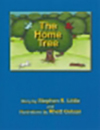 The Home Tree